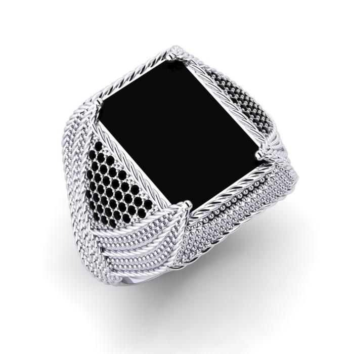 GLAMIRA Ring Yaris