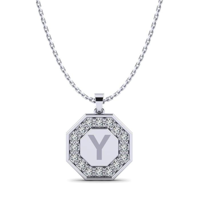 GLAMIRA Pendant Yesenia Y