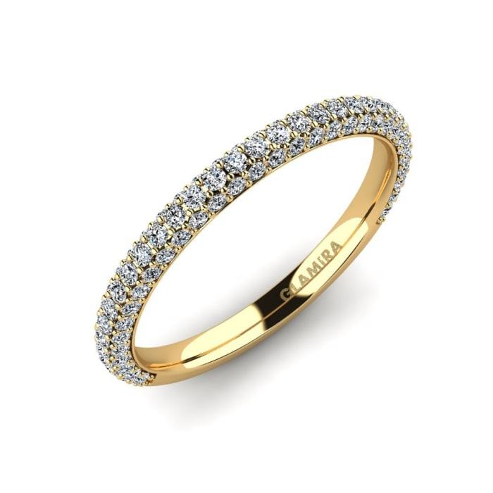 GLAMIRA Ring Zangoose