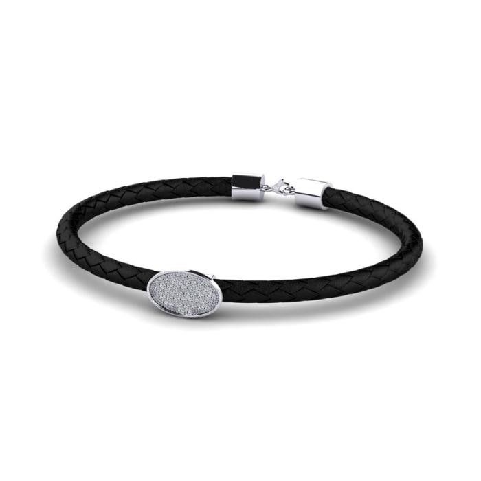 GLAMIRA Bracelet Zulybeth