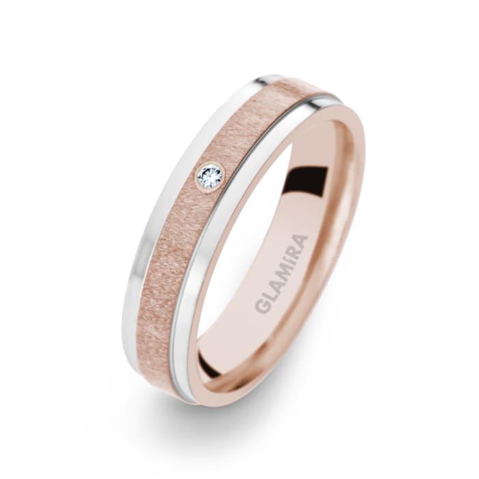 Dámské prsteny Classic Beauty