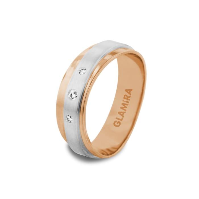 Dámské prsteny Heavenly Sensational