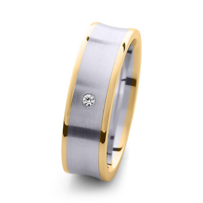 Women's ring Immortal Love