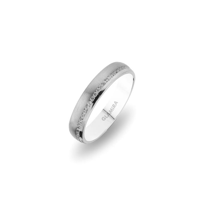 Women's ring Sense June