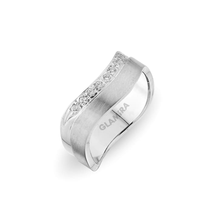 Anillo de mujer Exotic Touch