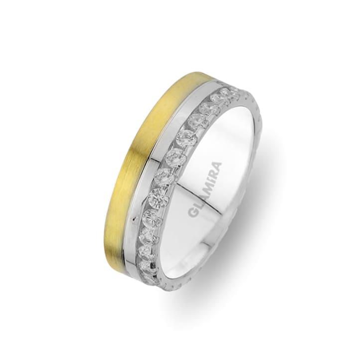 Women's ring Sense Joy