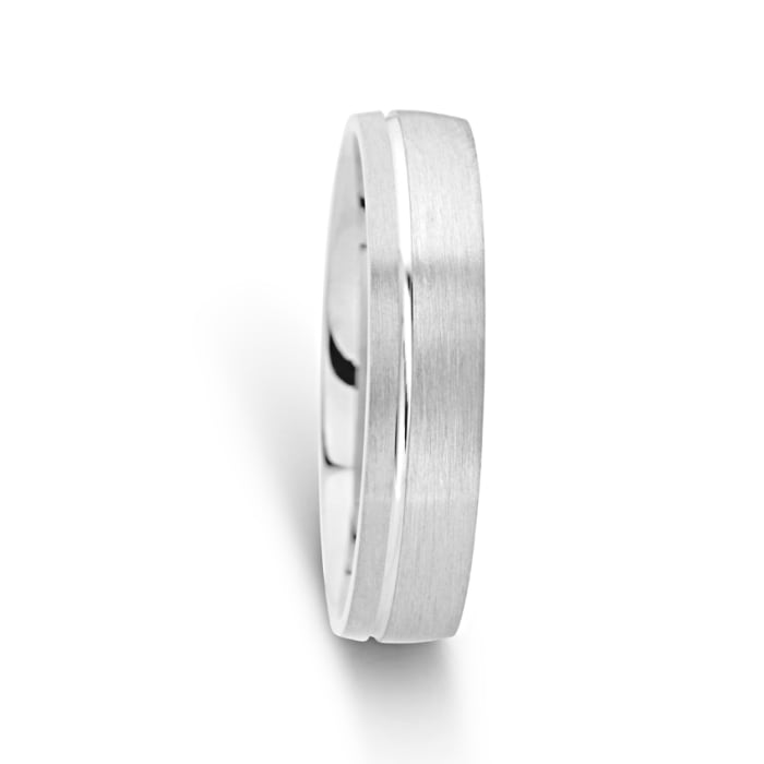 Pánsky prsteň Unique Fashion
