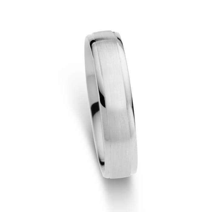 Men's Ring Unique Glory