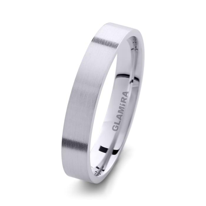 Men's Ring Immortal Wish