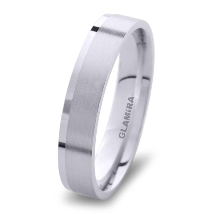 Men's Ring Immortal Light Basic