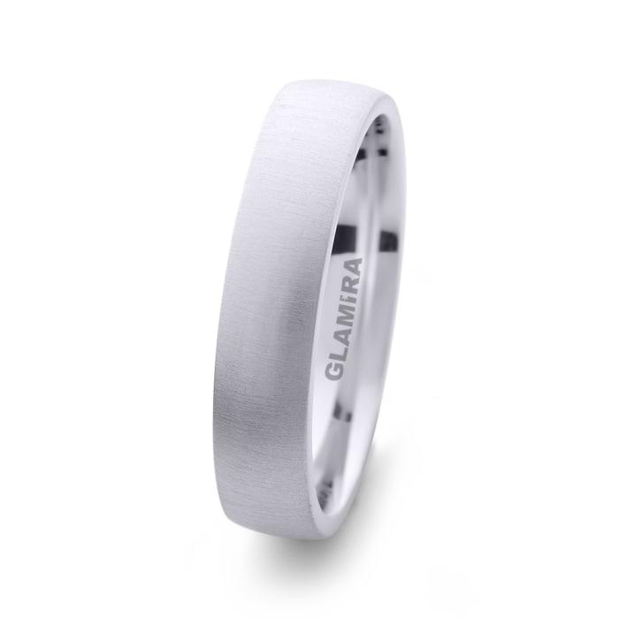 Pánské prsteny Pretty Gift Basic