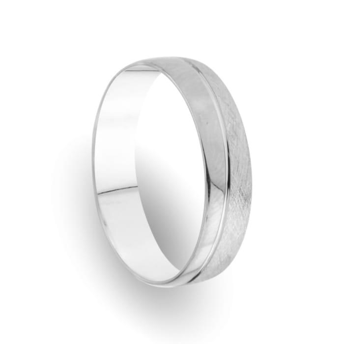 Men's ring Pure Beatrice