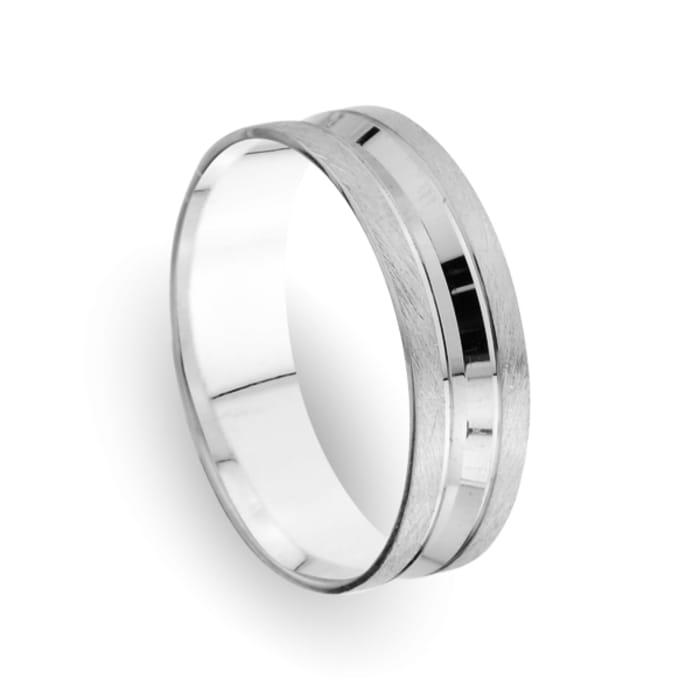 Мъжки пръстен Pure Dandy