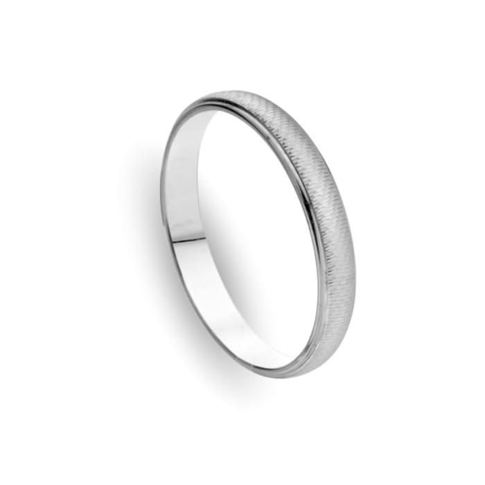 Men's ring Adore Glorious