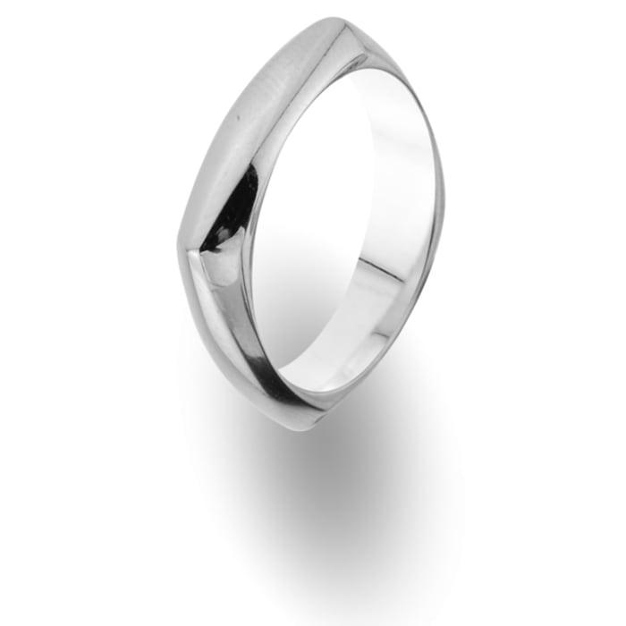 Men's ring Sensual Entry
