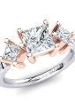 GLAMIRA Ring Amary