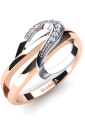 GLAMIRA Ring Severina