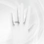 Glamira Ring Mordeya