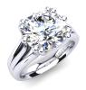 Glamira Ring Arian 3.0 crt