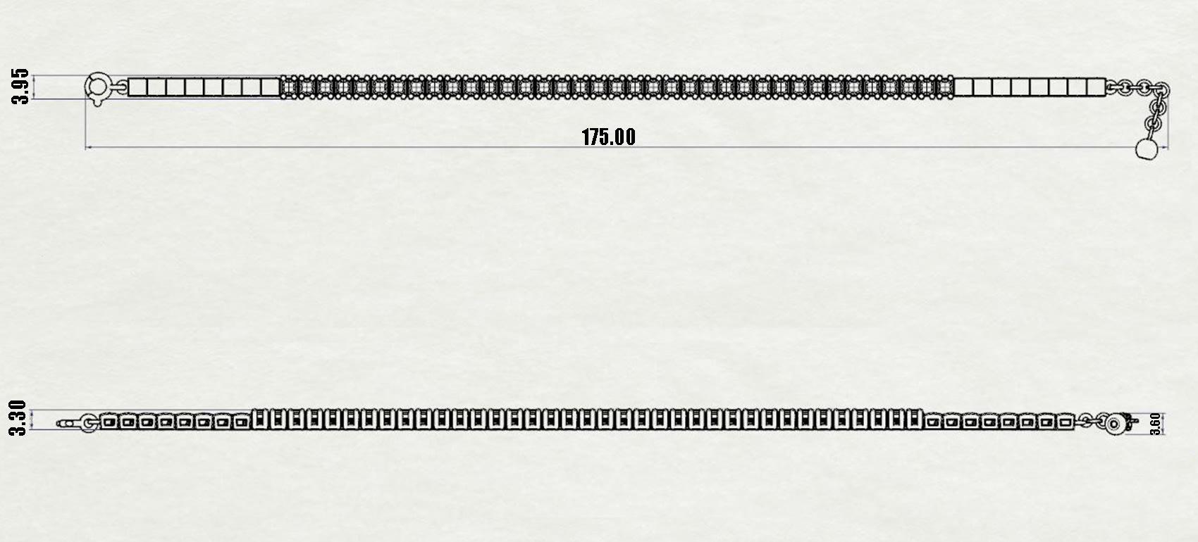 Následne ešte pretypujeme dátumové stĺpce z formátu d/m/y do dátumového formátu rok/mesiac/deň.