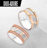 Duo-Adore