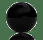 Ónix Negro