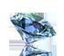 海王星花园托帕石