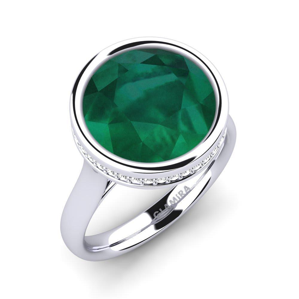GLAMIRA Ring Adaliz