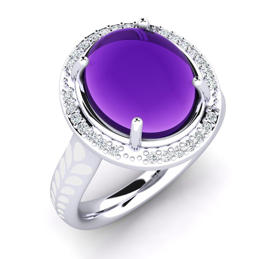 GLAMIRA Ring Adanelia