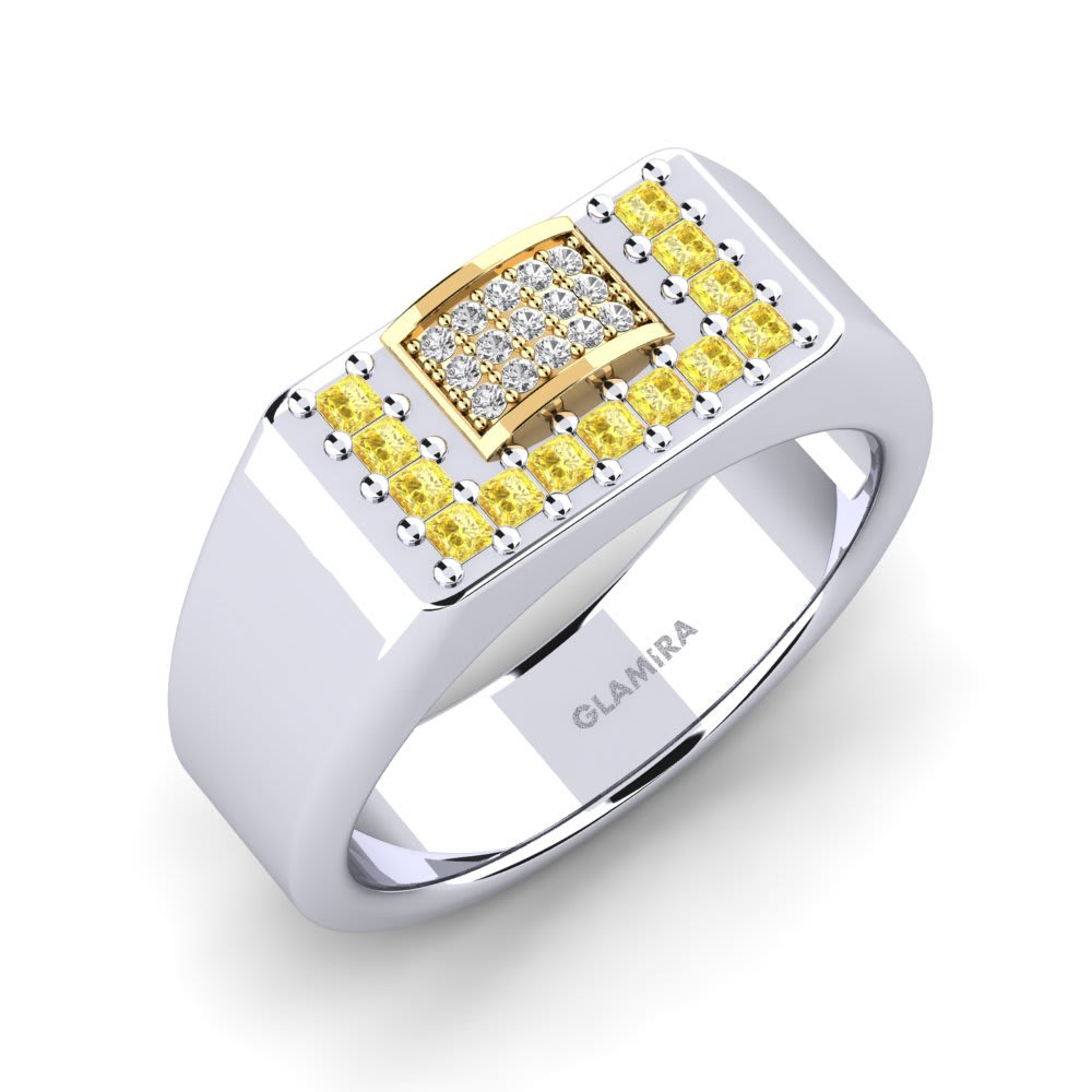 GLAMIRA Ring Adelin