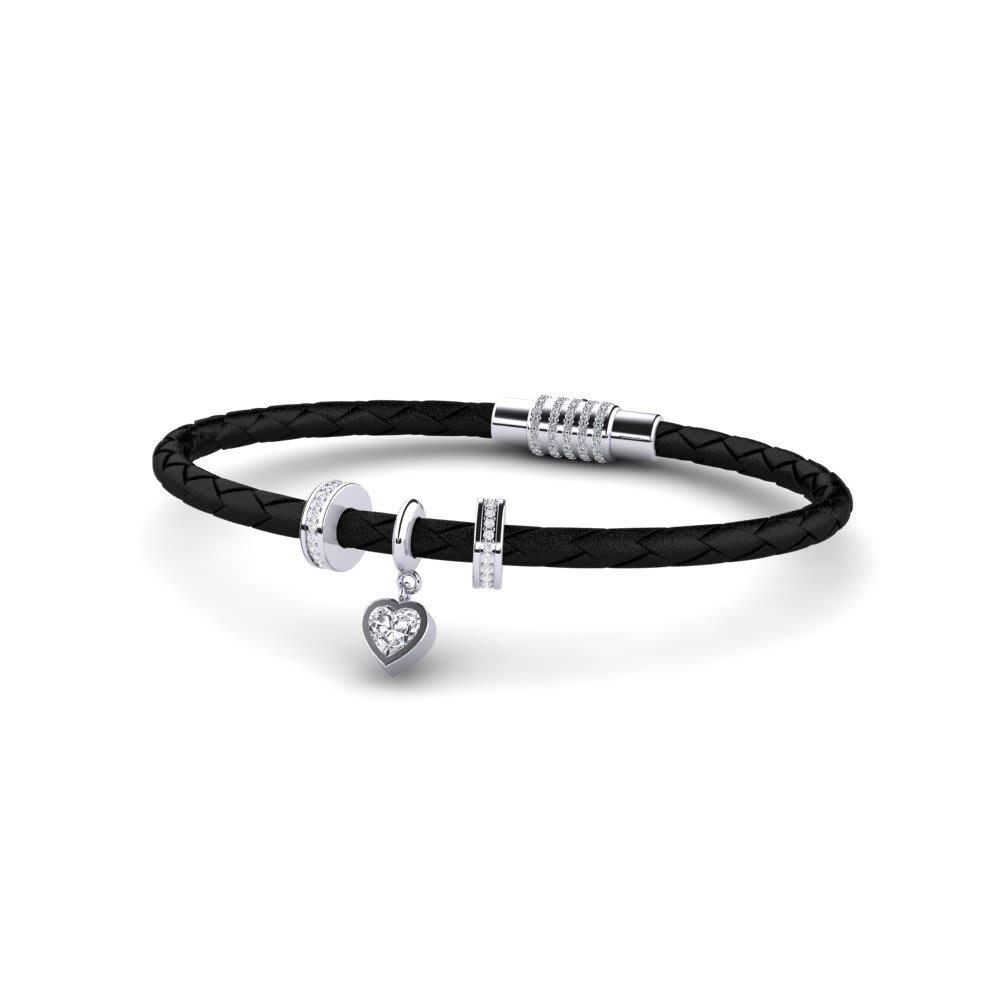 GLAMIRA Bracelete Adelle
