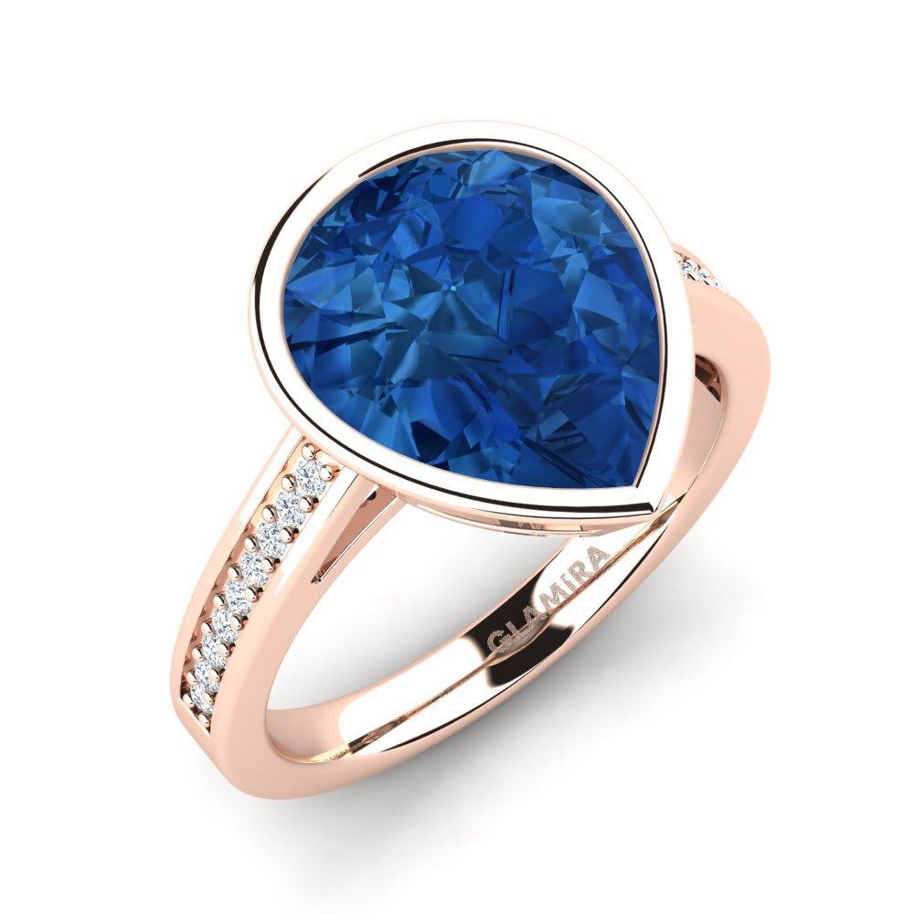 GLAMIRA Ring Adeshia