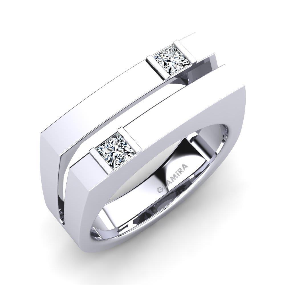 Glamira Ring Admetus