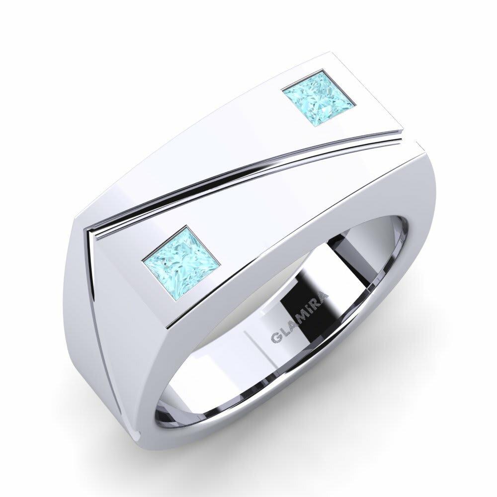Glamira Ring Agenor