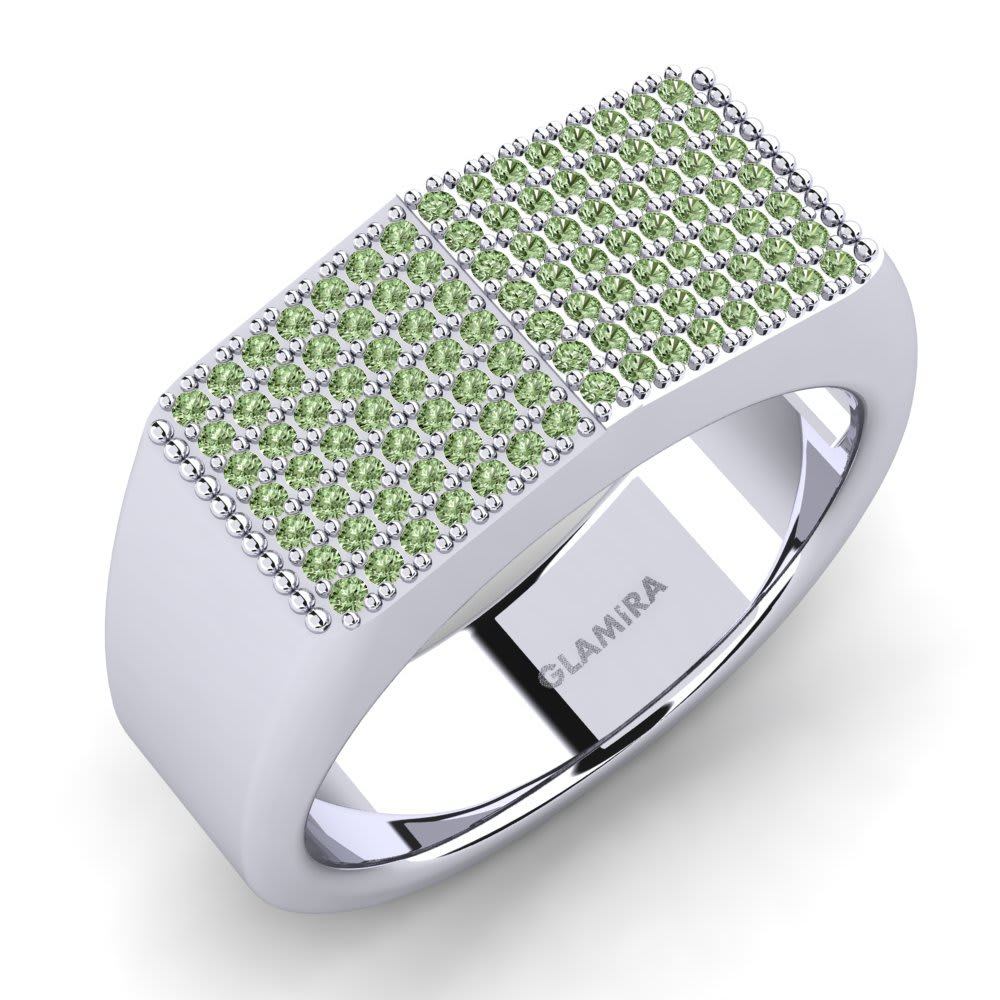 GLAMIRA Ring Agrican