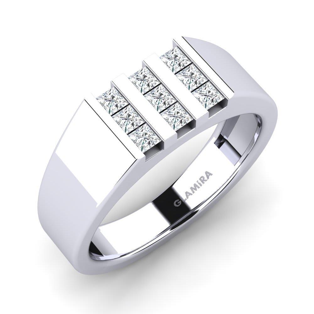 Glamira Ring Ailfrid