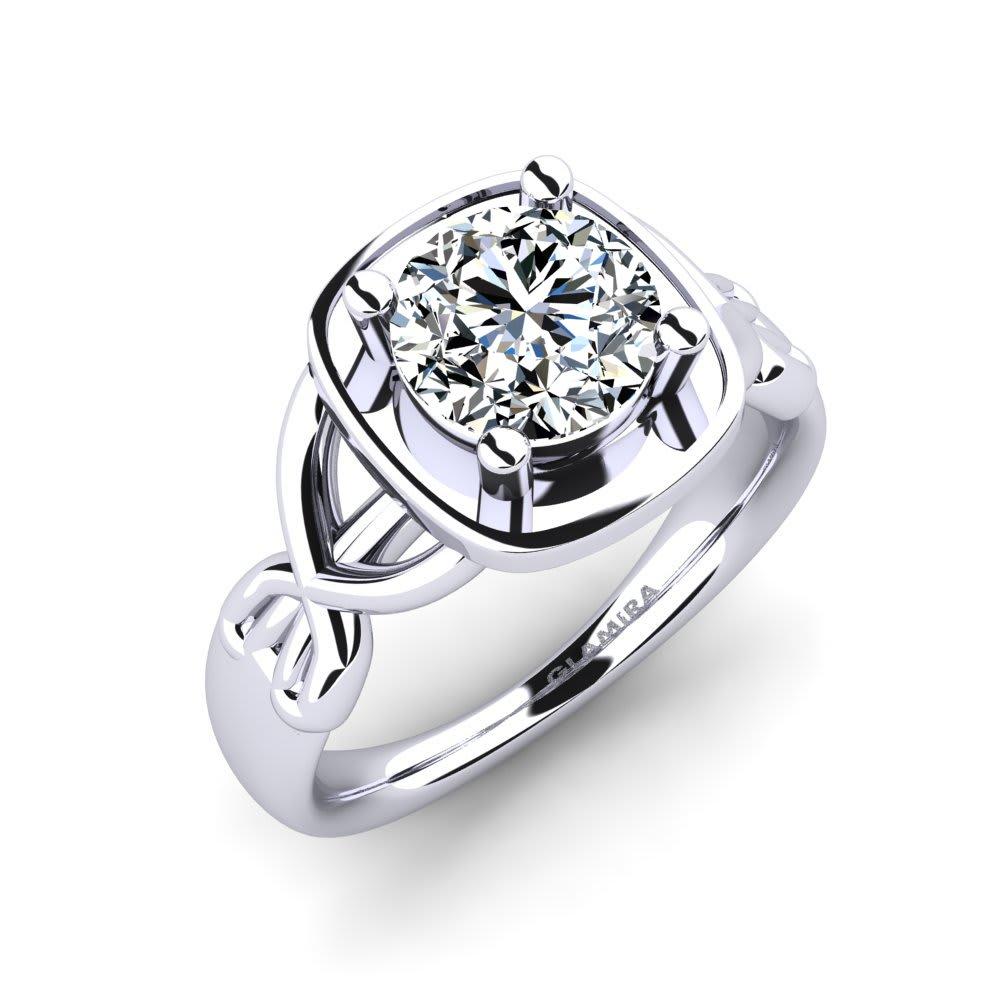 Glamira Ring Aitana