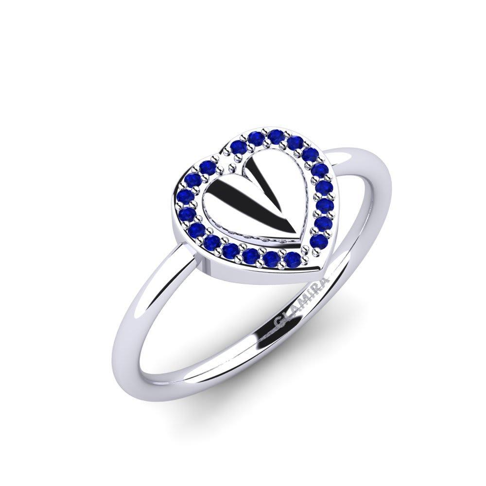Glamira Ring Ajaycia