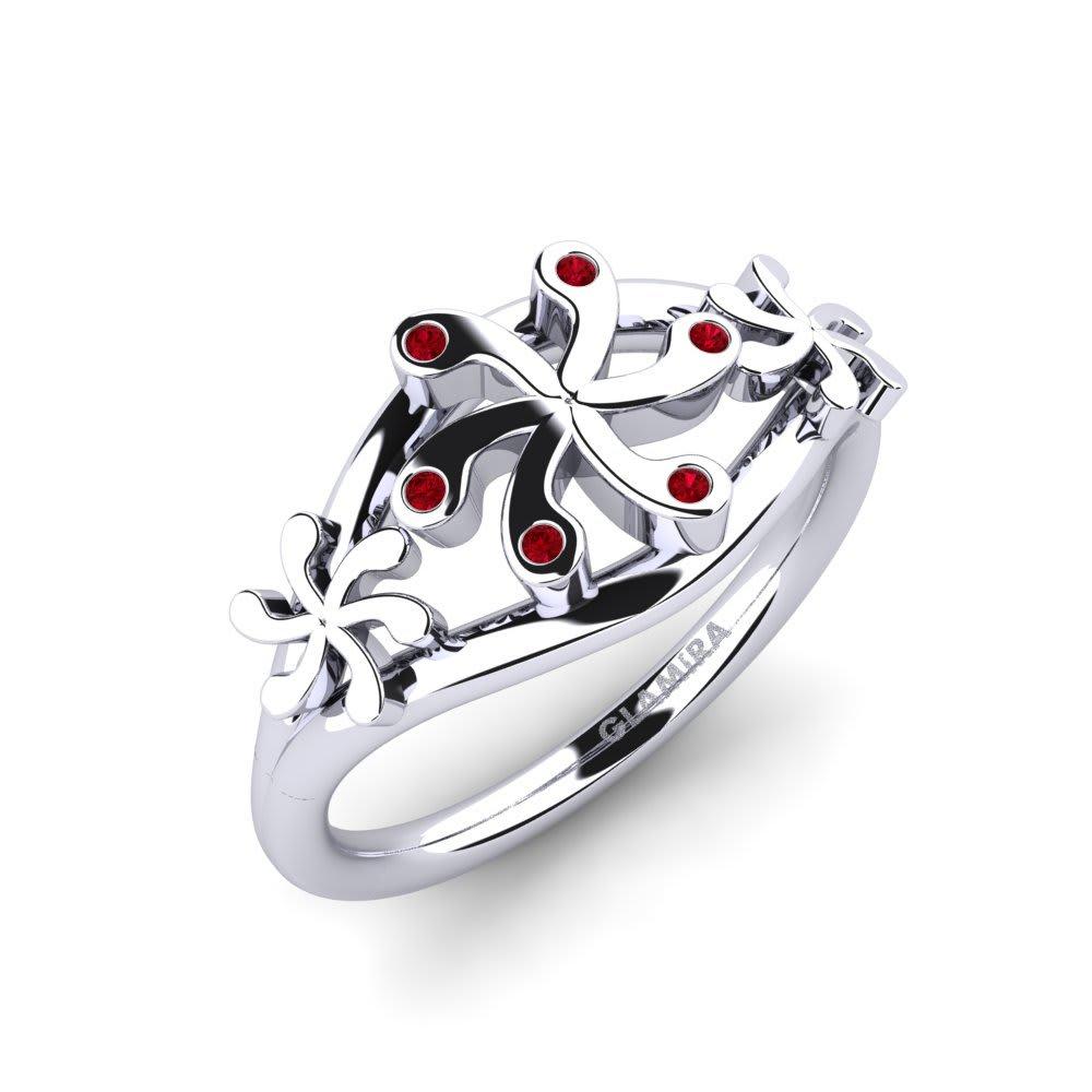 Glamira Ring Ajianna