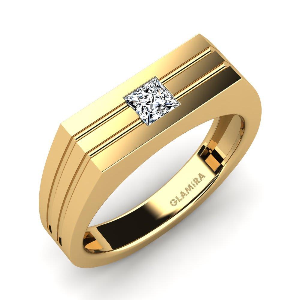 Glamira Ring Alecander