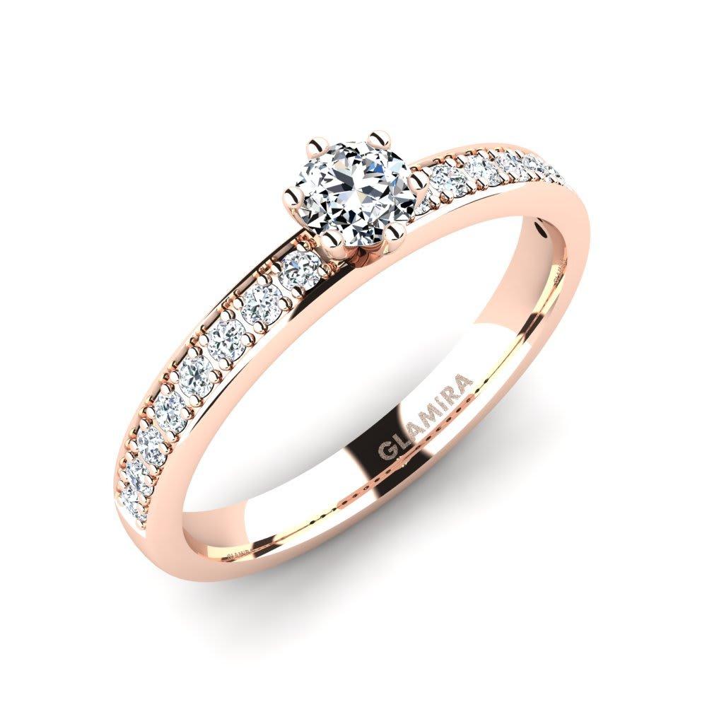 bfe2ab30523db Glamira Ring Alegra