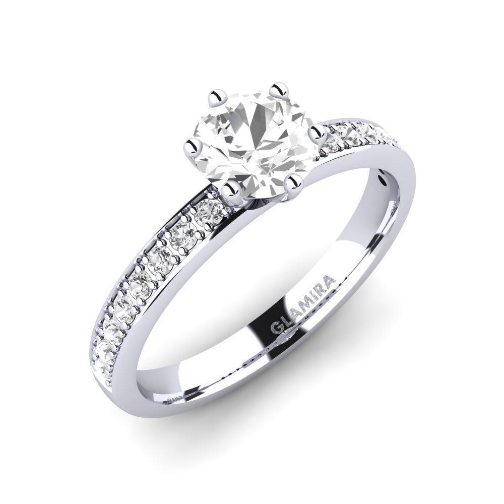 Glamira Ring Alegra 0.8 crt