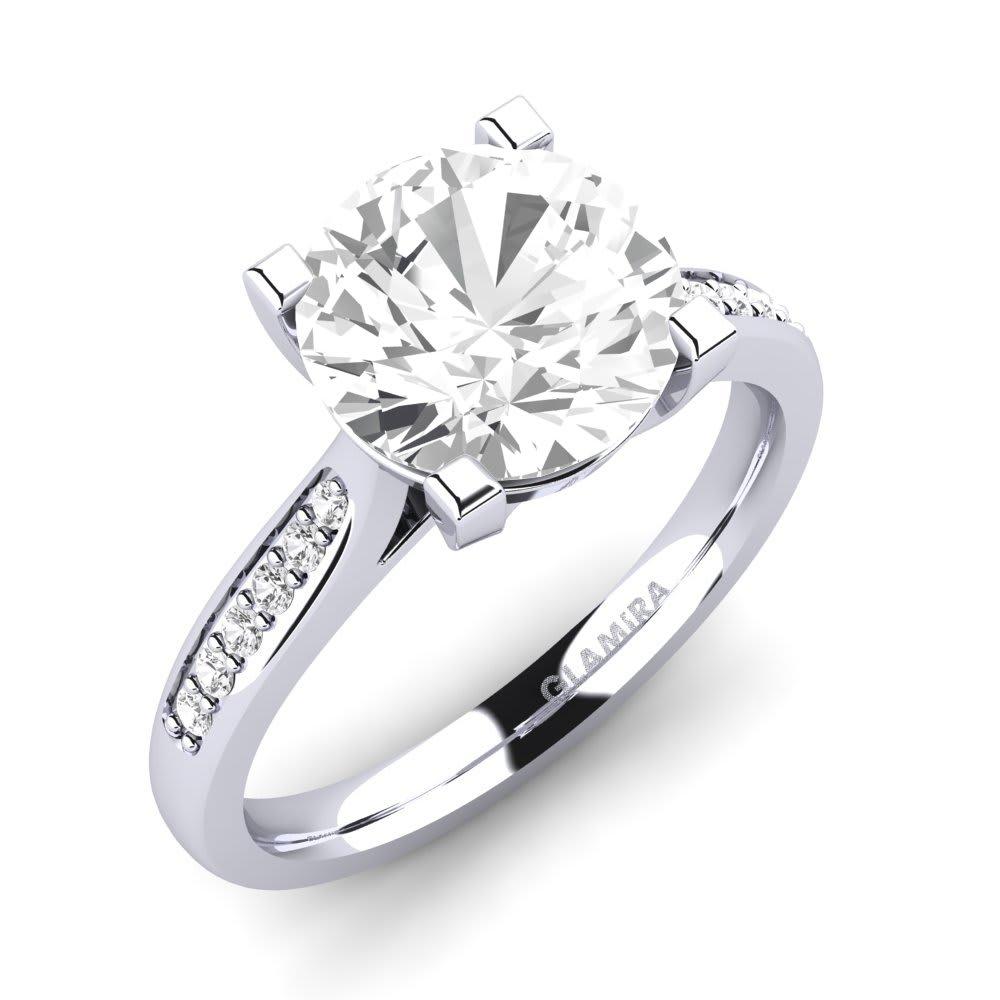 Glamira Ring Alina 3.0crt