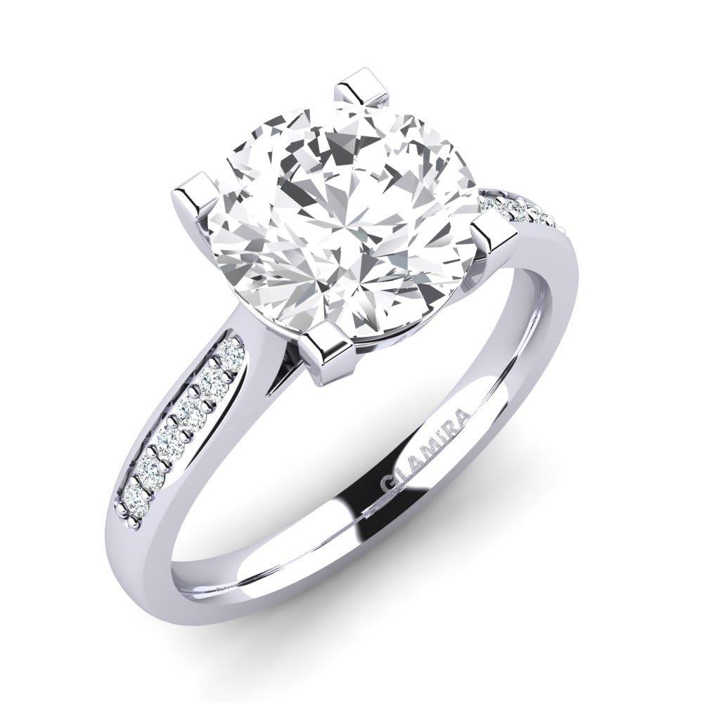 890532415 Kúpiť GLAMIRA Prsteň Alina 3.0crt | GLAMIRA.sk