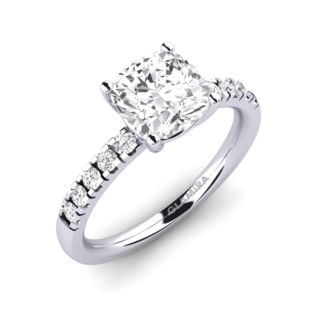 GLAMIRA Diamonds Ring Allison