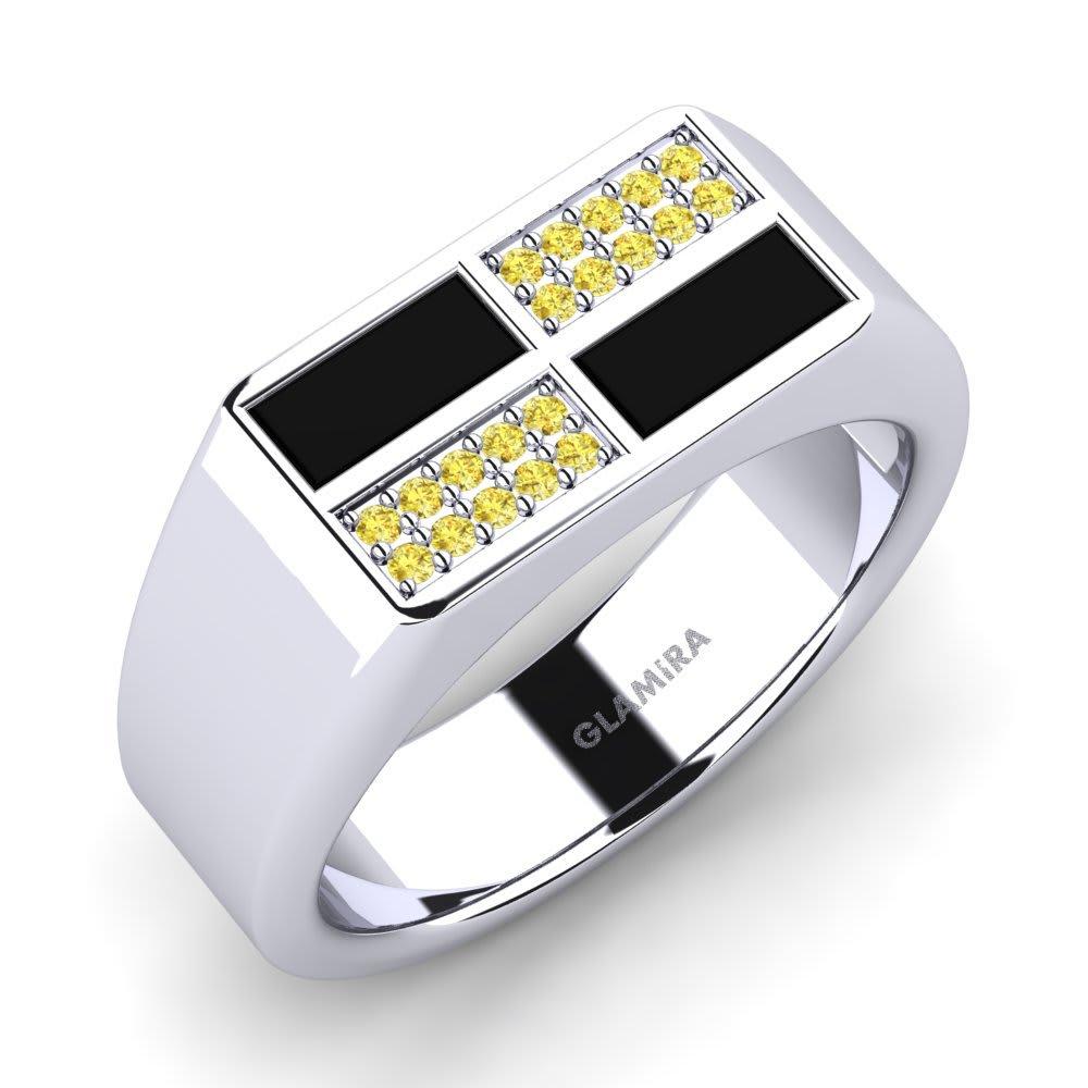 Glamira Ring Aluin