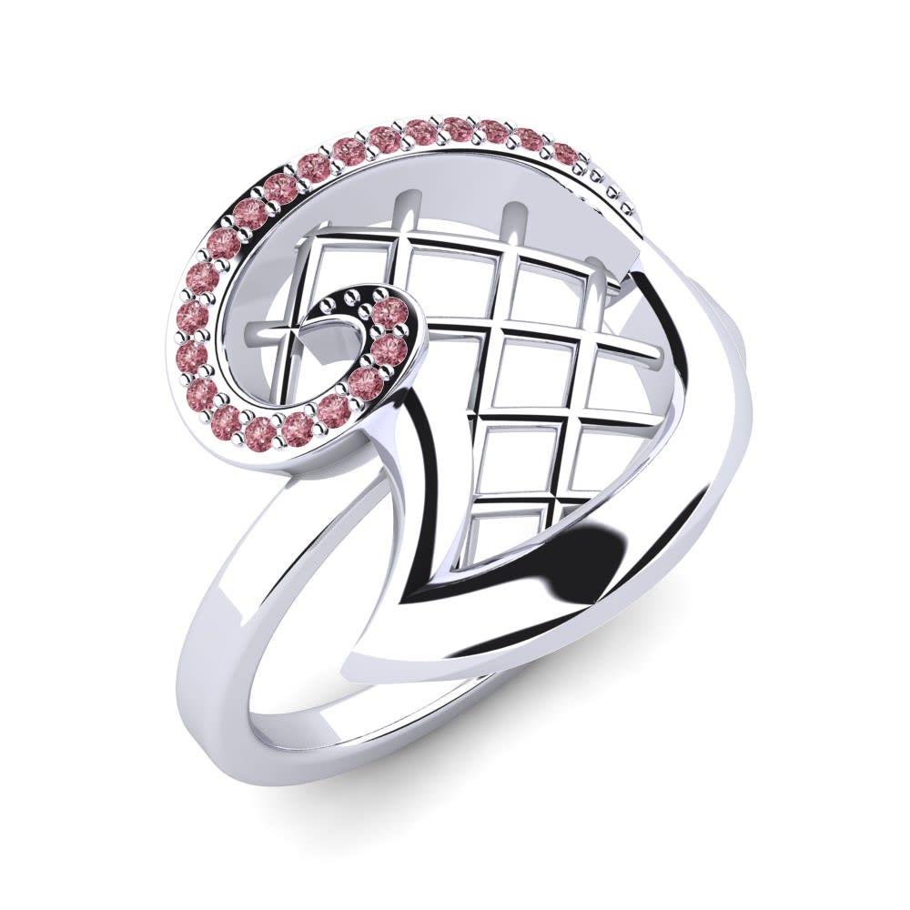 GLAMIRA Ring Alvin