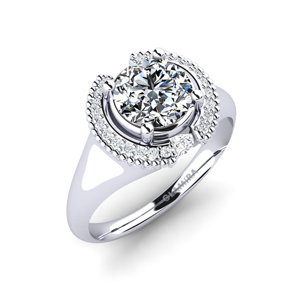 Glamira Ring Alvisha