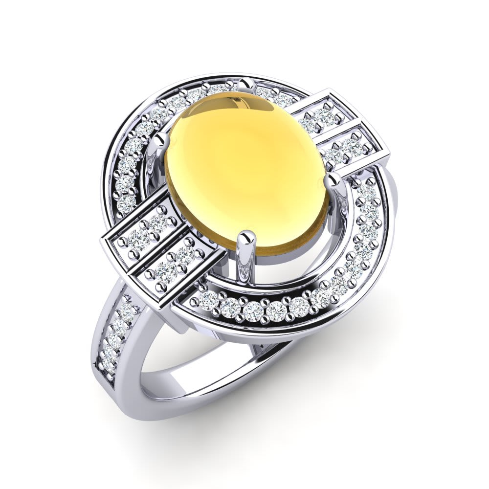 GLAMIRA Ring Amajia