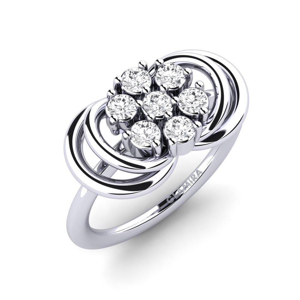 Glamira Ring Amarelis